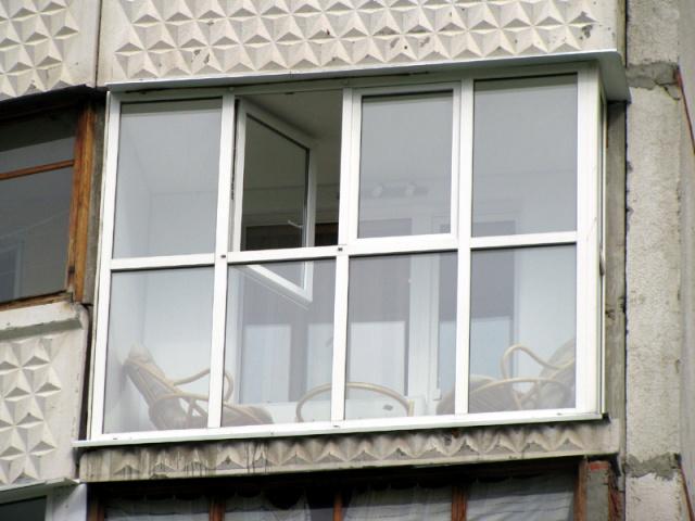 Балконы, двери, окна, краснодар, от 2014-02-11 20:13:08, 884.